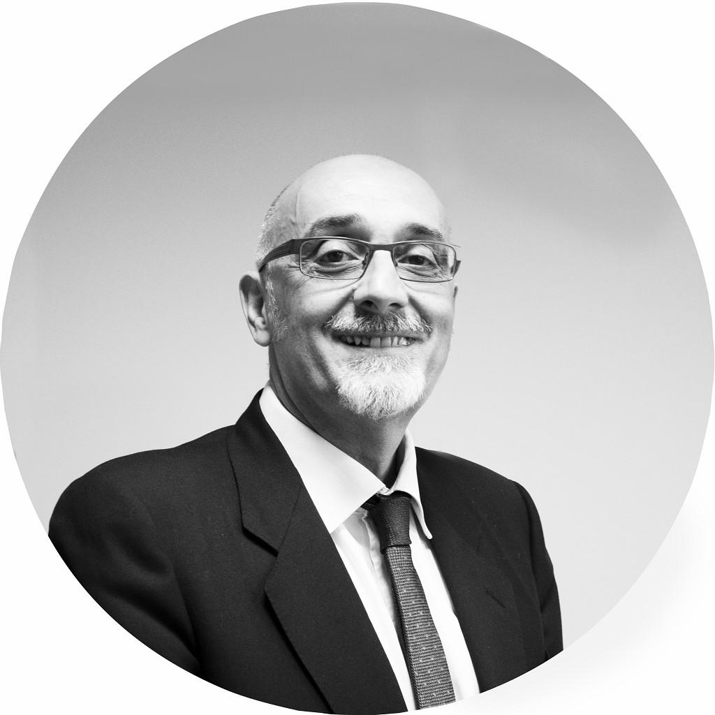 Carlo Sivero