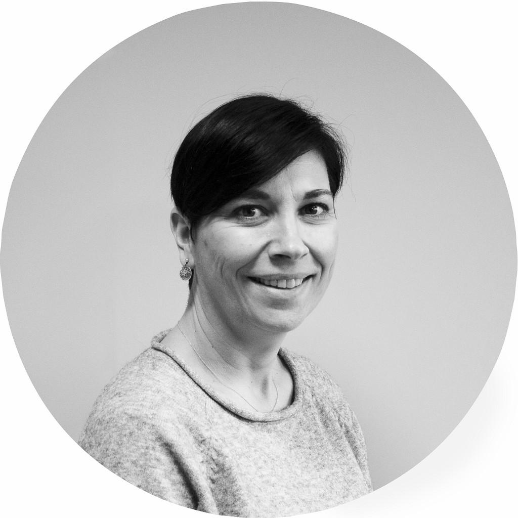 Laura Tomezzoli